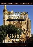 Global Treasures Prehistoric Cyprus