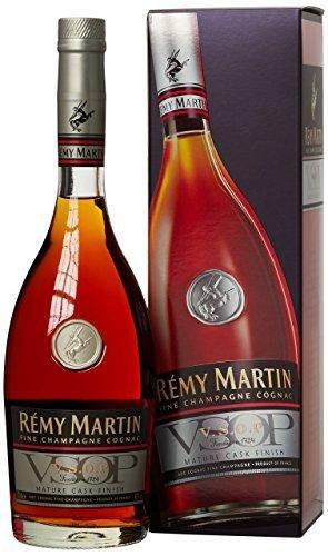 cognac-remy-martin-vsop-cl70
