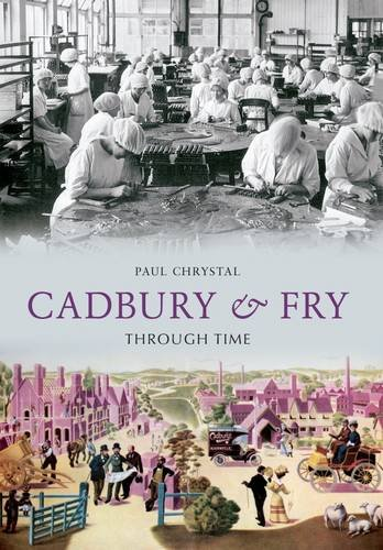 cadbury-fry-through-time