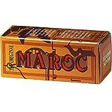 Das Original Maroc Spanische Fliege 15 ml