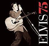 Songtexte von Elvis Presley - Elvis 75