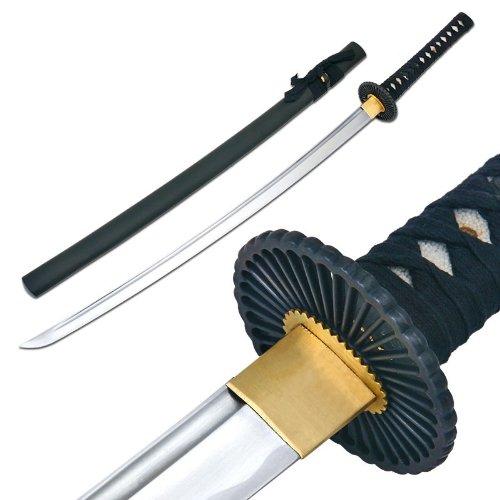 Iaito Musashi (Sword Iaito)