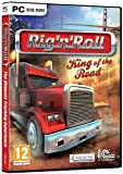 Cheapest Rig 'n' Roll - King of the Road on PC