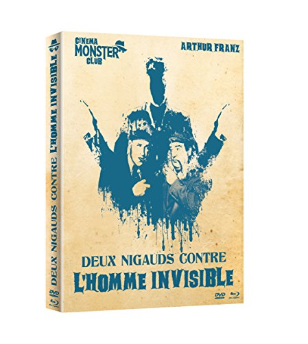 deux-nigauds-contre-lhomme-invisible-combo-blu-ray-dvd