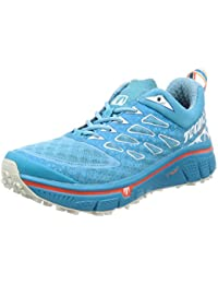 Tecnica Supreme Max 3.0 Ws, Chaussures Multisport Outdoor femme