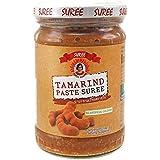 Pasta o pulpa de Tamarindo - Frasco de 227g