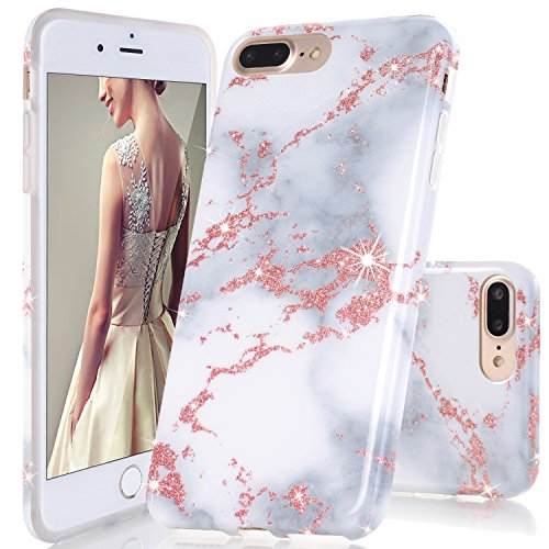 coque iphone 8 doujiaz