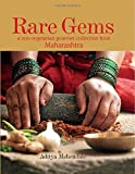 Rare Gems: A Non-Vegetarian Gourmet Collection from Maharashtra