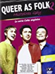 Queer as Folk : Saison 2 - �dition Di...