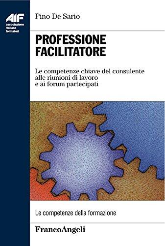 Forum Eventi, Pippo Baudo racconta sè stesso e lItalia che cambia.