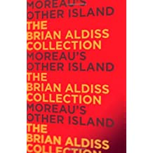 Moreau's Other Island (The Monster Trilogy)