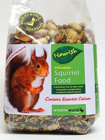 wildlife-world-nourish-squirrel-food-with-added-calcium