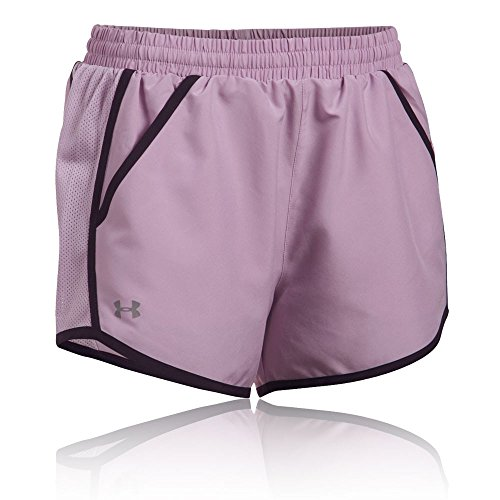 Under Armour Women's Fly Short