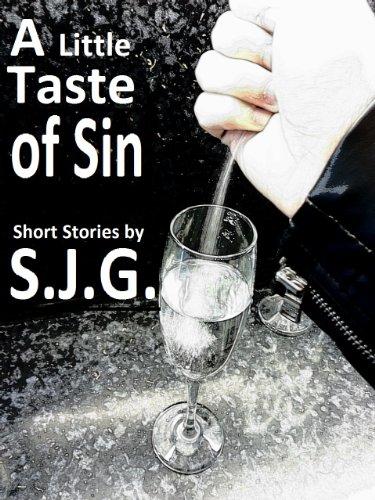 a-little-taste-of-sin-part-one-altos-book-1