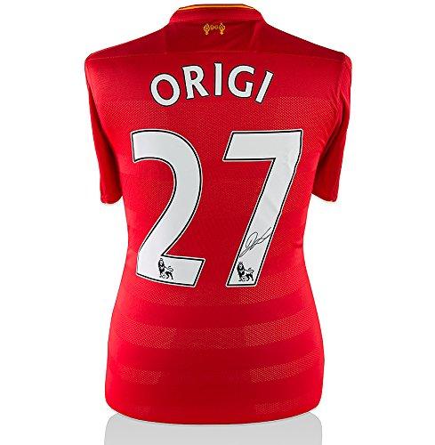 Divock-Origi-Signed-Liverpool-Shirt-Number-27-2016-2017