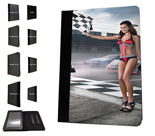 002817-sexy-race-girl-finish-flag-f1-nascar-bikini-design-amazon-kindle-fire-10-5th-generation-2015-