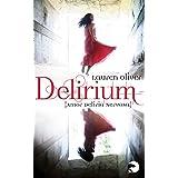 Delirium - Amor Deliria Nervosa