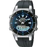 Casio Collection Herren-Armbanduhr Analog-Digital Quarz MRP-700-1AVEF