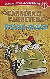 Carrera en la carretera/Road Race (Camiones Amigos/Truck Buddies) (Spanish Edition) by Crow, Melinda Melton (2012) Paperback