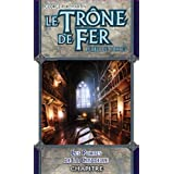 Le Trône de Fer JCE - Les Portes de la Citadelle (Version Française)