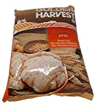 #2: Golden Harvest Atta - Supreme Wheat, 5kg Pouch