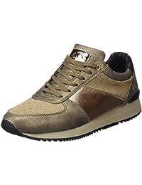 XTI 047302, Zapatillas Mujer