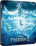 Steelbook Frozen 2 [Blu-ray]