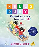 Hello Ruby: Expedition ins Internet