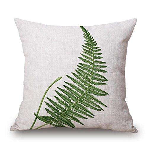 Longless fresca luce nordica colori acquerello di biancheria in cotone kit cuscini cuscino lombare cuscini automobile capo ufficio del cuscino divano