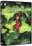 Arrietty, Le Petit Monde Des Chapardeurs [Edizione: Francia]
