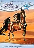 Bella Sara - Shamal, der Wüstenprinz: Band 10