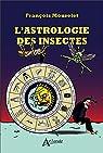 L'Astrologie des Insectes par Mourelet