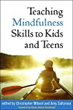 #9: Teaching Mindfulness Skills to Kids and Teens