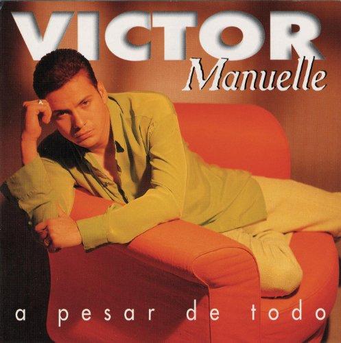 He Tratado - Victor Manuelle