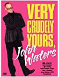 John Waters Collection (A Dirty Shame NC-17 Version / Desperate Living / Female Trouble / Hairspray / Pecker / Pink Flamingos / Polyester)