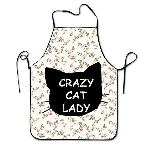 - Womens Cat Passt