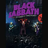 Black Sabbath - Live... Gathered In Their Masses