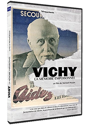 vichy-la-memoire-empoisonnee-dvd