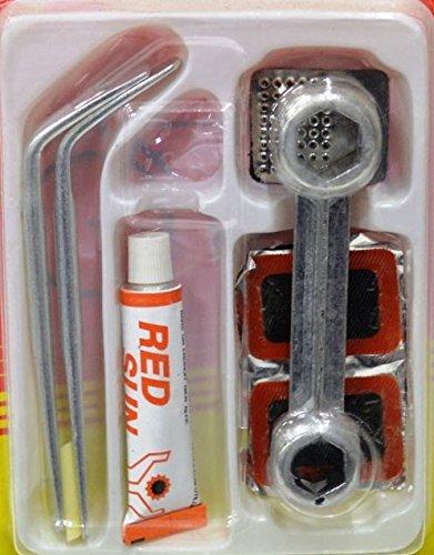 takestopr-kit-completo-foratura-bici-bicicletta-gomma-pneumatico-foro-bucatura-bici-riparazione