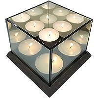 Suchergebnis auf Amazon.de für: Effekt - Kerzen & Kerzenhalter ...