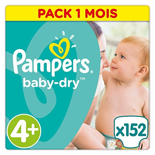 pampers-baby-dry-couches-taille-4-9-18-kg-maxi-pack-economique-1-mois-de-consommation-x152-couches