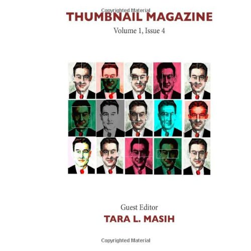 thumbnail-magazine-issue-4