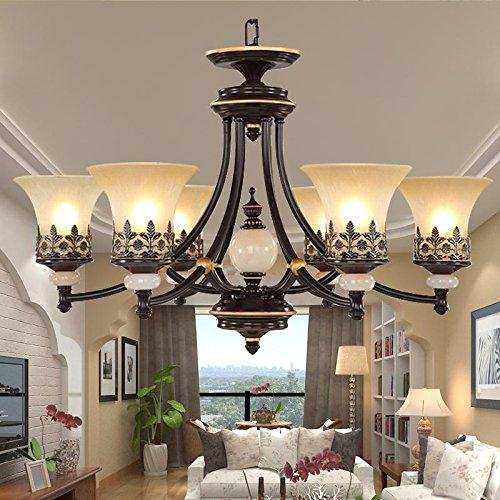 ht-modern-retro-kitchen-bedroom-hanging-chandelier-antique-iron-american-style-6-arm-chandelier-head