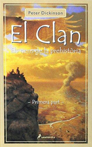 El Clan I