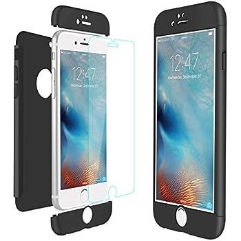 coque iphone 7 plus qui protege bien