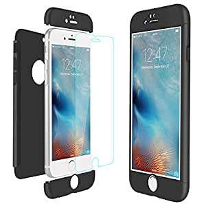 coque oretech iphone 6