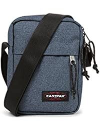 Eastpak The One Borsa a Tracolla, 2.5 Litri