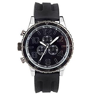 Reloj – Eton – para – 3270J-BKBK