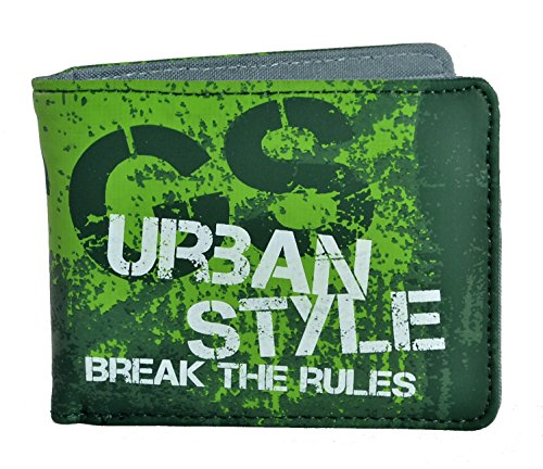 cartera-juvenil-roja-o-verde-estampada-gs-urban-style-diseo-joven-y-original-verde