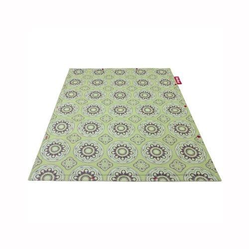 Fatboy Teppich Flying Carpet Grün